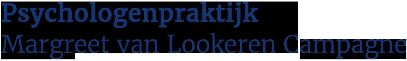 Psychologenpraktijk Margreet van Lookeren Campagne